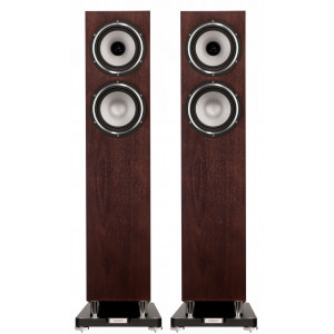 Tannoy Revolution XT 6F Speakers