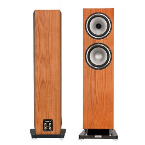 Tannoy Revolution XT 6F Speakers