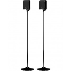 Tannoy TFX Stands (Black)