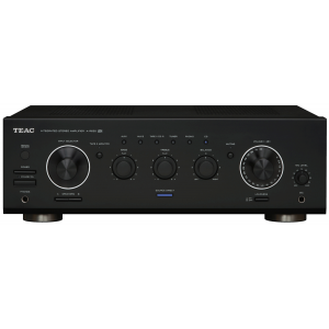 TEAC A-R630 MKII Integrated Amplifier