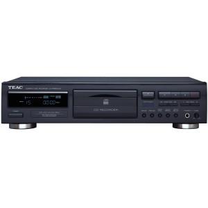 Teac CD-RW890 MKII CD Recorder