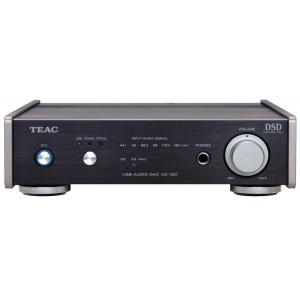 TEAC UD-301 usb Audio dac