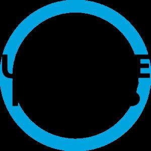 UPGRADE to Zensor 5 Front Speakers