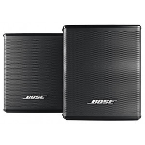 Bose Surround Speakers 300 Black