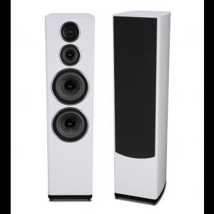 Wharfedale Diamond 11.5 Floorstanding Speakers White