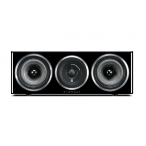 Wharfedale Diamond 11.CC Centre Speaker
