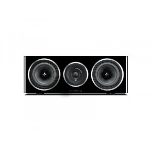 Wharfedale Diamond 11.CS Centre Speaker