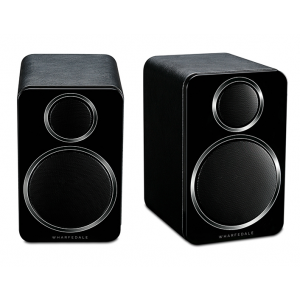 Wharfedale DS2 Wireless Speakers