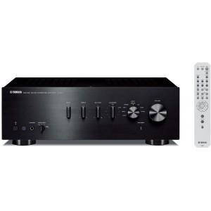 Yamaha A-S301 Integrated Amplifier