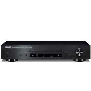 Yamaha CD-N301 Network CD Player