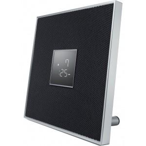 Yamaha ISX-80 MusicCast Wireless Speaker - Black