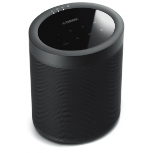 Yamaha MusicCast 20 Network Audio Speaker