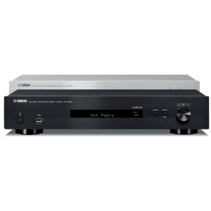 Yamaha NP-S303 Network Player
