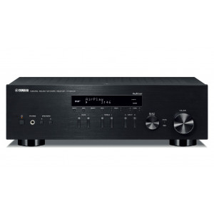 Yamaha R-N303D Hi-Fi receiver MusicCast