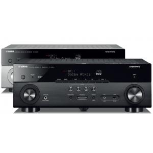 Yamaha RX-A670 Aventage AV Receiver MusicCast