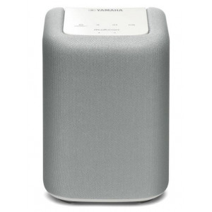 Yamaha WX-010 MusicCast Network Audio Speaker