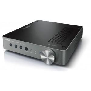 Yamaha WXA-50 Wireless Amplifier MusicCast