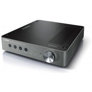 Yamaha WXC-50 Wireless Pre-Amplifier MusicCast Bluetooth AirPlay