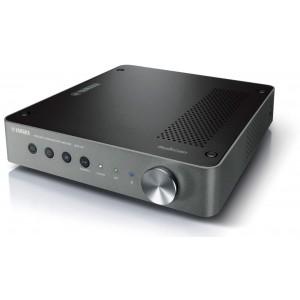 Yamaha WXC-50 Wireless Pre-Amplifier MusicCast Bluetooth AirPlay
