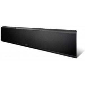 Yamaha YSP-5600 Digital Sound Projector Soundbar