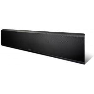 Yamaha YSP-5600 Soundbar (Open Box)