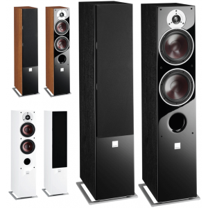 Dali Zensor 5 Floorstanding Speakers