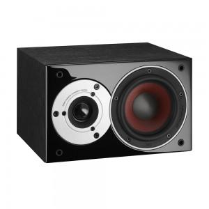 Dali Zensor Pico Vokal Centre Speaker - Black