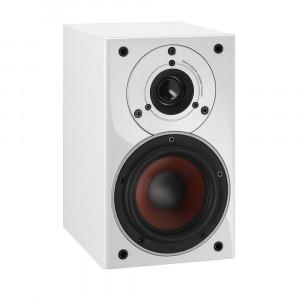 Dali Zensor Pico Speakers White (Pair)