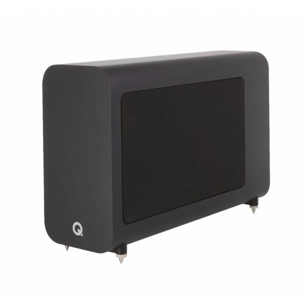 Q Acoustics 3060S Slimline Subwoofer