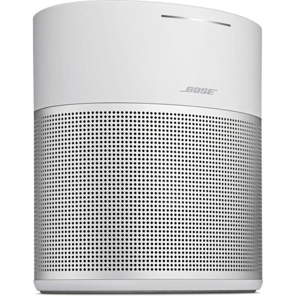 Bose Home Speaker 300 Lux Silver