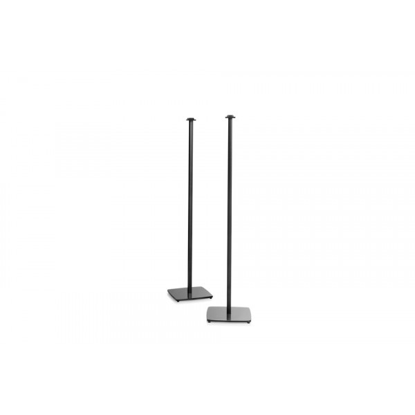 Bose OmniJewel floor stands pair (Black)