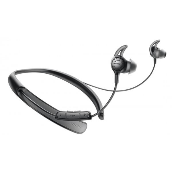Bose QC30 Headphones (Damaged Packaging)