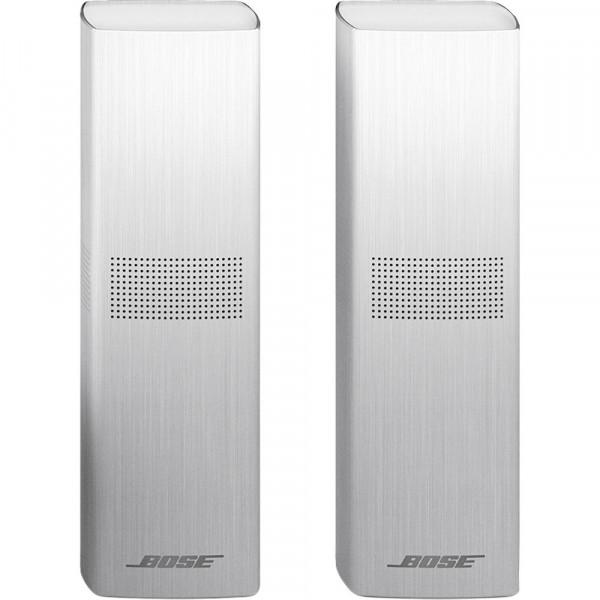 Bose Surround Speakers 700 White (WR700)