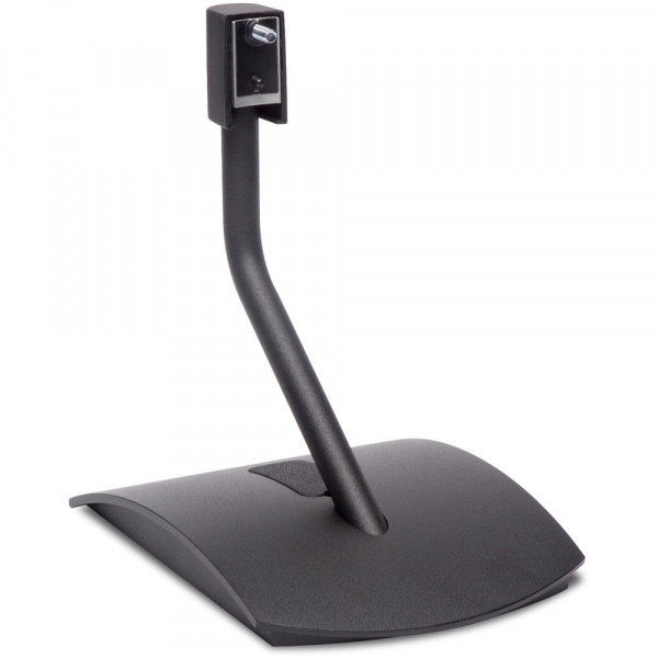 Bose UTS-20 Series II universal table stand Black