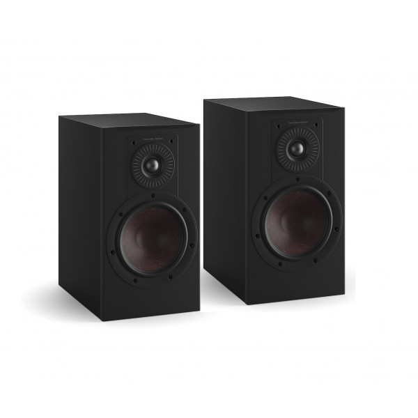 Dali Opticon 1 MK2 Bookshelf Speakers