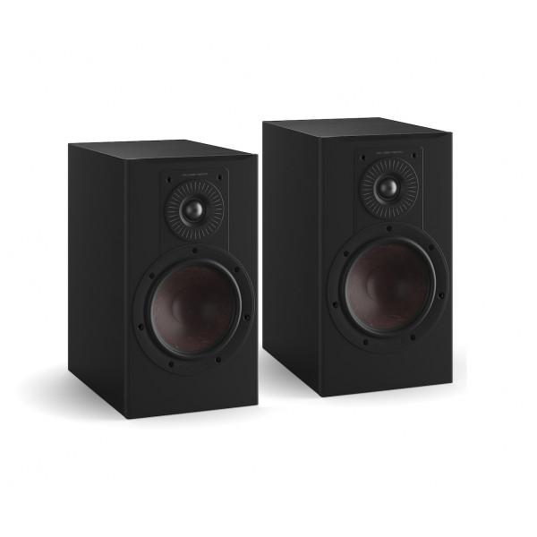 Dali Opticon 2 MK2 Bookshelf Speakers