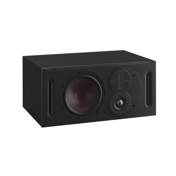 Dali Opticon Vokal MK2 Speaker Satin Black