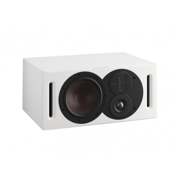 Dali Opticon Vokal MK2 Speaker Satin White