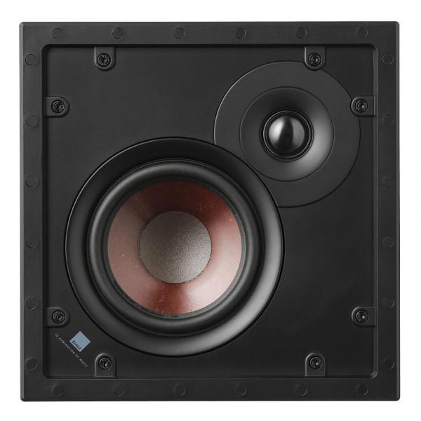 Dali Phantom H-60 In-Wall Speakers (Pair)