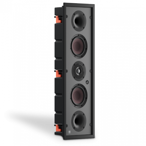 Dali Phantom M-250 In-Wall Speaker