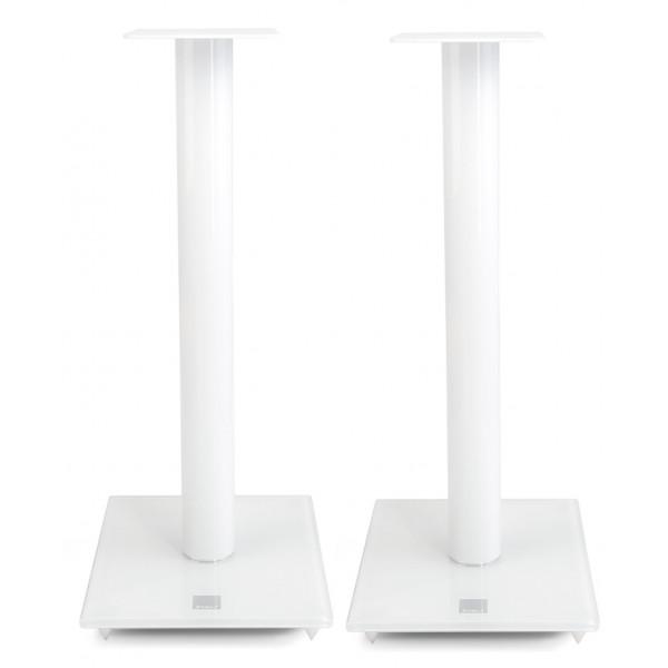 Dali Connect E-600 Stands White