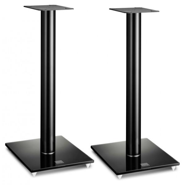 Dali Connect E-600 Stands (Open Box, Black)