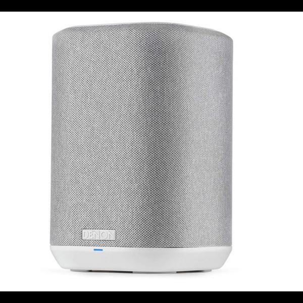 ADD Home 150 Speaker White