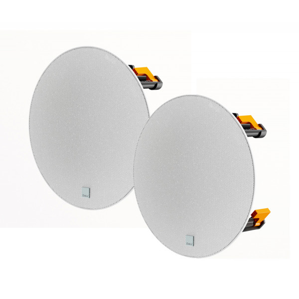Dali Phantom E-60 In Ceiling Speakers Pair