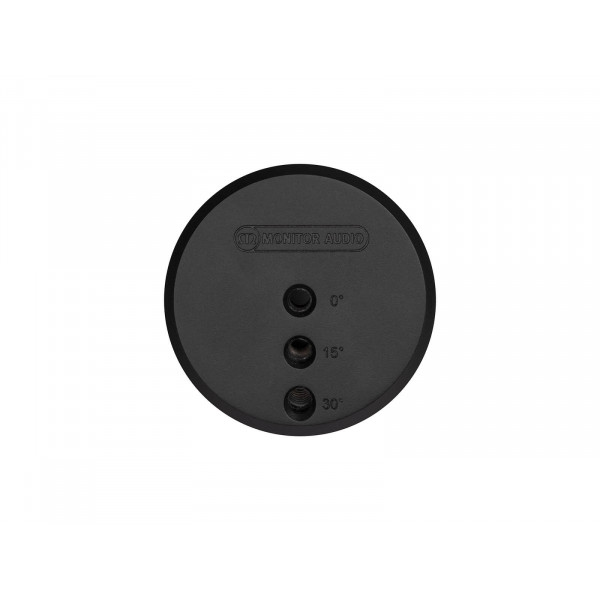 Monitor Audio FIX-M Speaker Mount Black