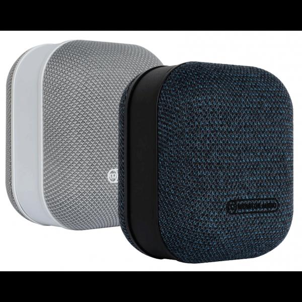 Monitor Audio MASS Gen2 Speaker Single