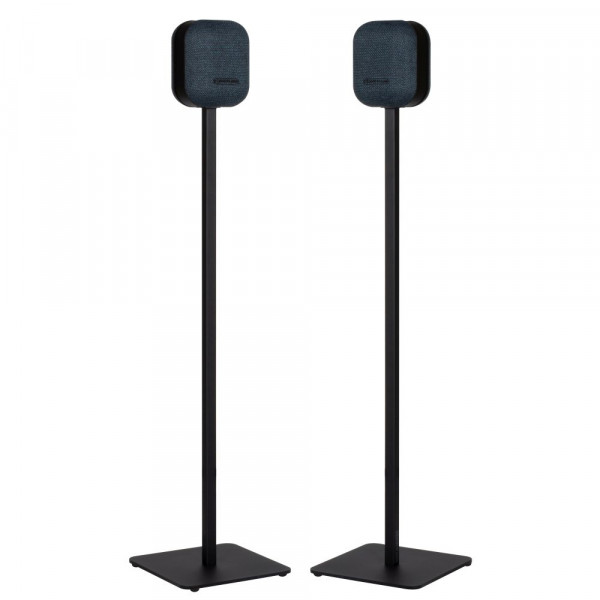 Monitor Audio MASS Gen2 Stands Black