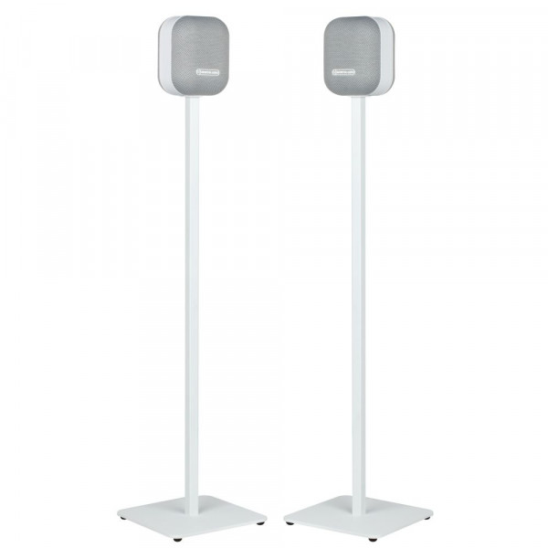 Monitor Audio MASS Gen2 Stands White
