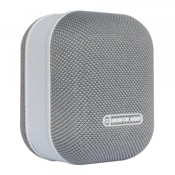 Monitor Audio MASS Gen2 Speaker Single Mist