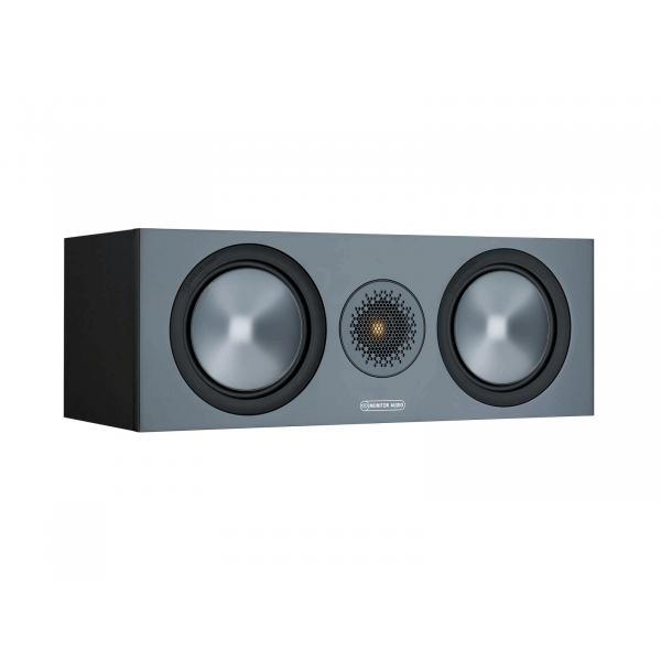 Monitor Audio Bronze C150 Speaker Black (6G)